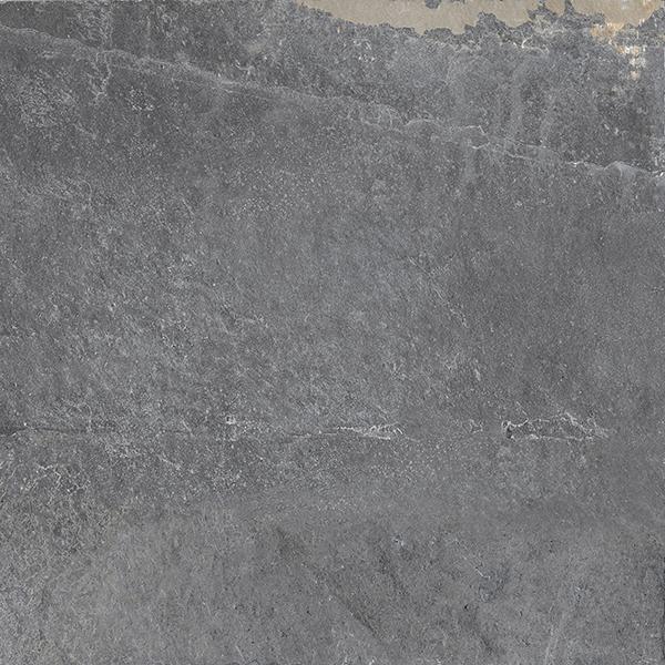 Highline 60x60 grå