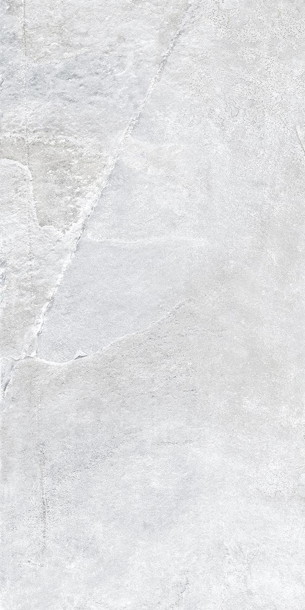 Highline, 30x60, ljusgrå
