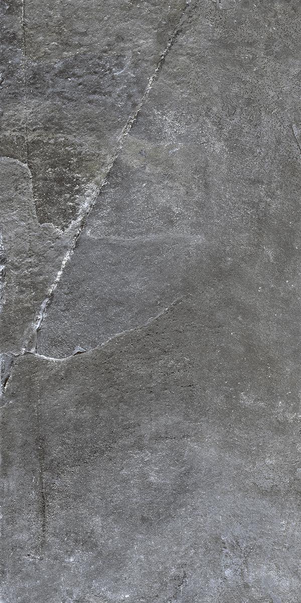 highline 30x60 grå