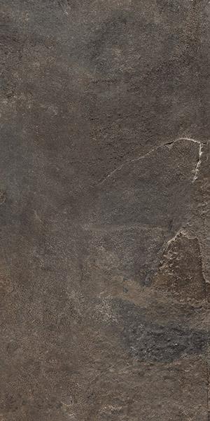highline, 30x60, mörkgrå