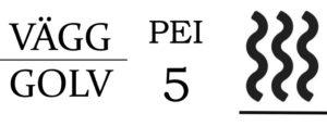 symbolerihop1